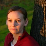 顎関節症は女性に多い.原因としてホルモンの関係がある?