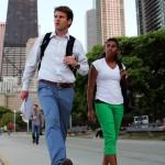 一日○○歩けば,長生きできる⁉ 歩数の目安の新常識   効果的な運動で健康寿命を延ばそう
