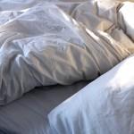 顎関節症 枕の高さの合わせ方