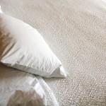 顎関節症 枕の選び方 枕をレンタルし納得するまで使用し選ぶ