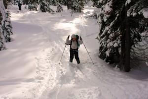 skier_001
