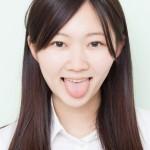 顎関節症を治す 歯の噛みしめの癖を改善するとっておきの方法とは